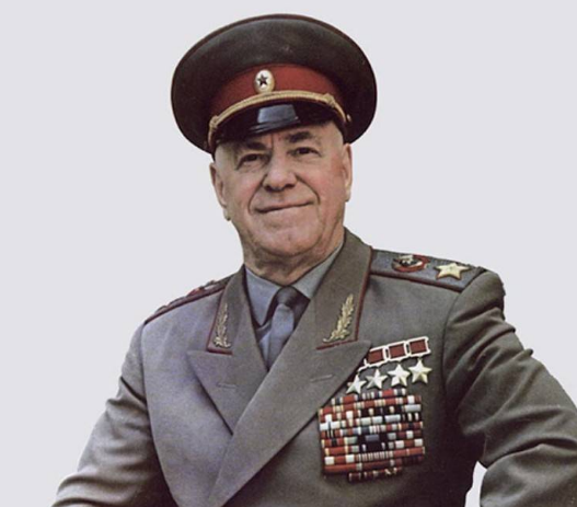 командир_4