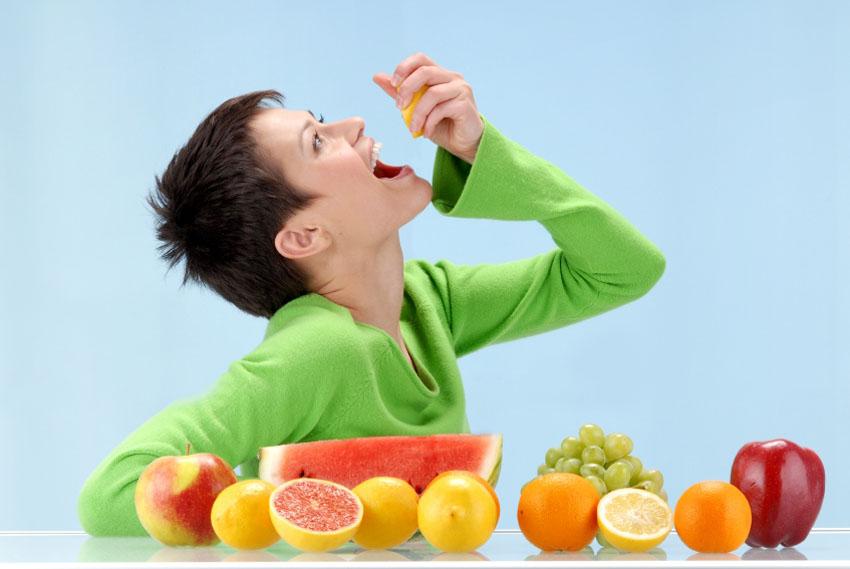 витамин 5