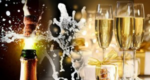 574248_161268_5_shampan