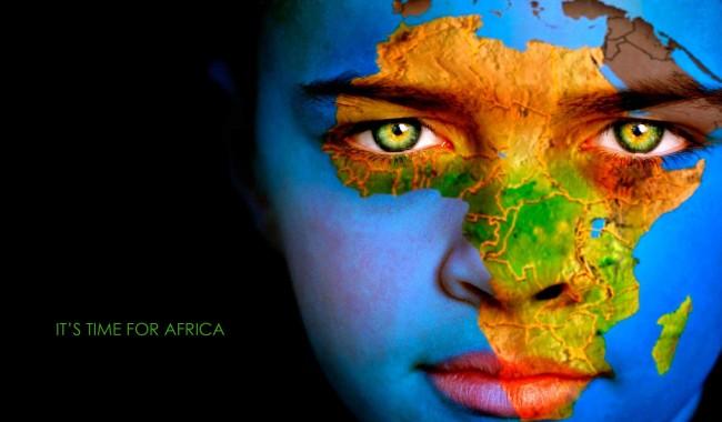 континент6