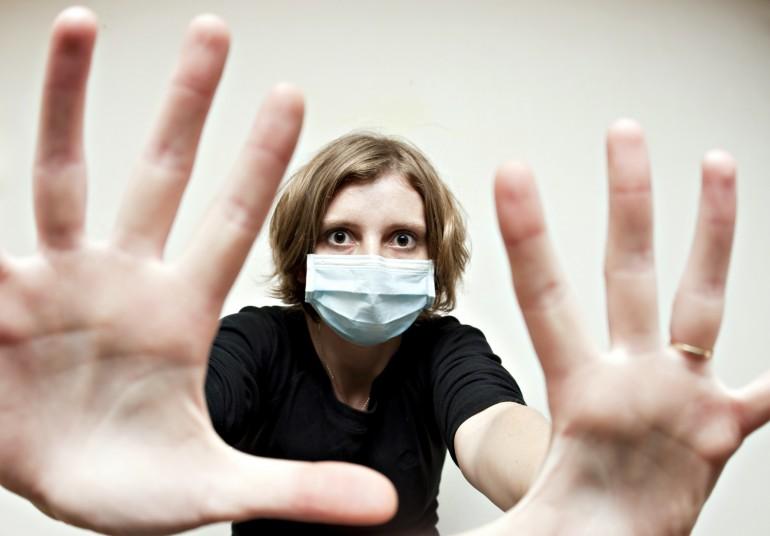 грипп2