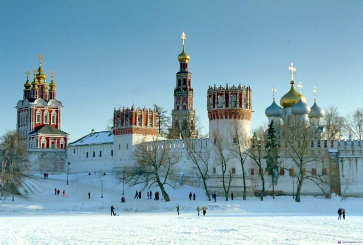 монастырь2