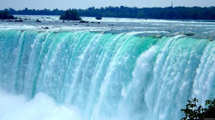 водопад7