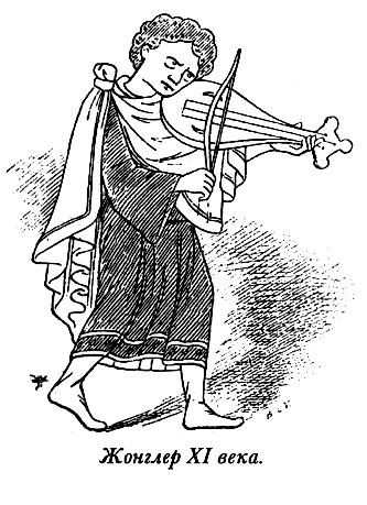 жонглёр4