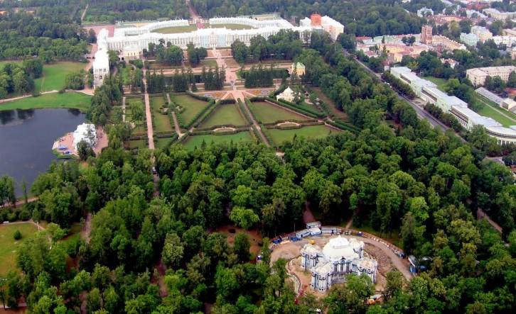 imperatorskij-dvorets4