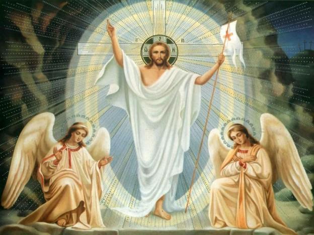 vera-v-boga-3